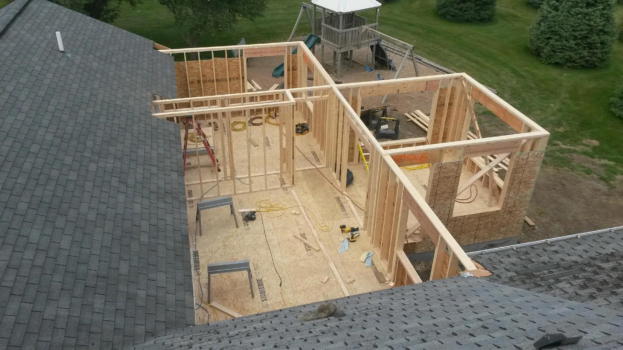 Creating-home-additions-Toronto