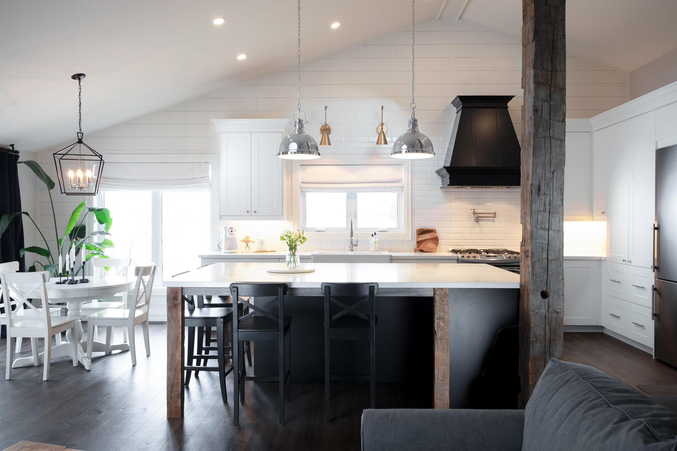 kyle kitchen 2