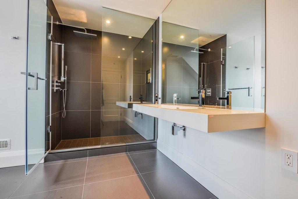 Ava-3rd-Floor-Bathroom-11