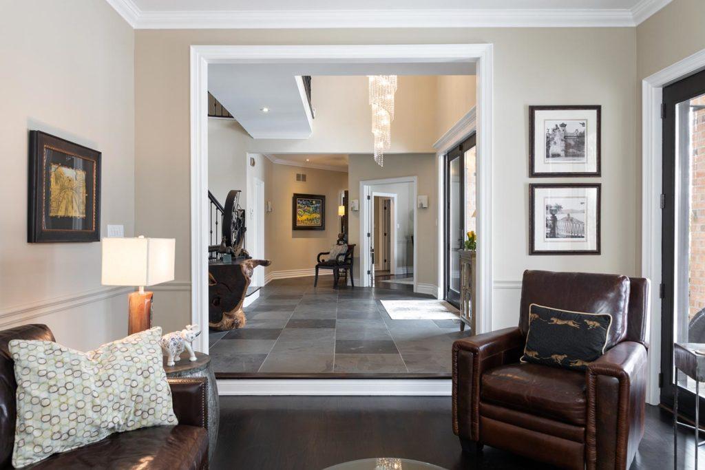 nobleton-front-foyer-2
