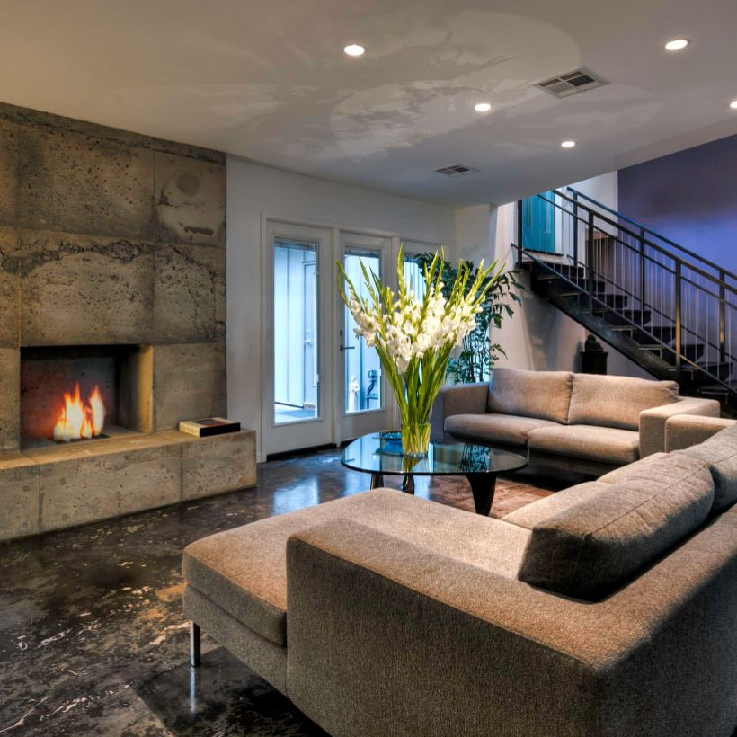 Modern-Basement-Ideas-to-Prompt-Your-Own-Remodel-39_Sebring-Services